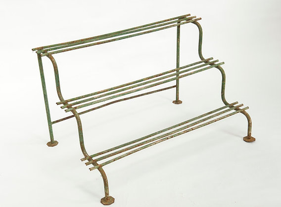 Early 20th Century plant stand
