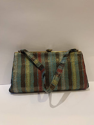 James Florsheim London Handbag