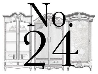 Number 24 Arundel, No.24 Arundel, No 24 Arundel, Arundel,