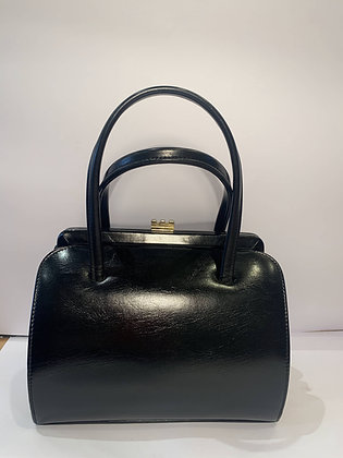 Garfields of London 1960's Handbag