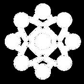 logo-blanco-grande.png