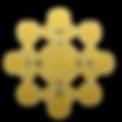 biz-club-logo.png
