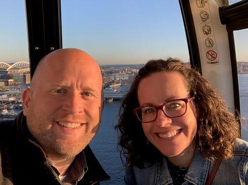 Pastor Mark and Kate.jpg