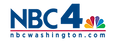 NBC4 WASH Logo.png
