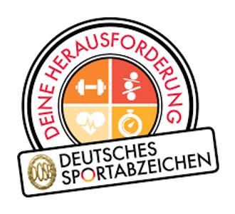 sportabzeich4en.png