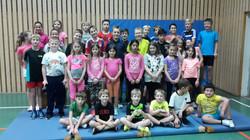 Leichtathletik Kids.jpg