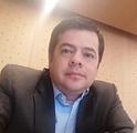 Henry Hernández.png