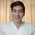 Jesus Hernández.png