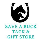 Save-A-Buck.jpg