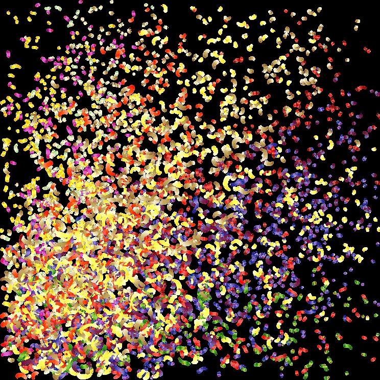 Confetti%252520Burst_edited_edited_edite