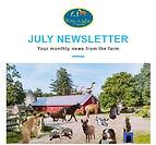 July cover.jpg