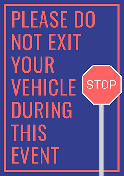 Do not exit vehicle.png