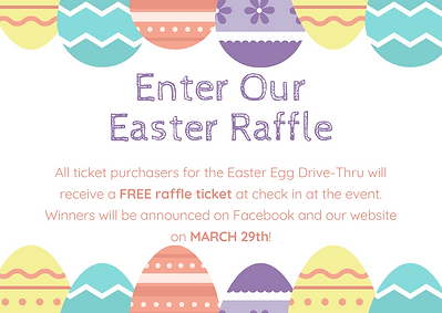 Raffle_Easter.png