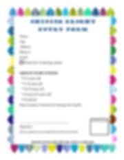 Totem Entry  Form1.jpg