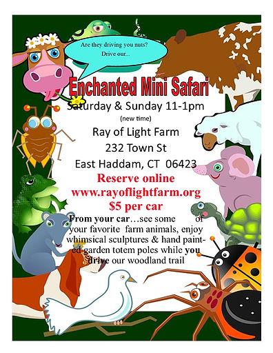 enchanted mini safari sat  & sun 11-1.jp