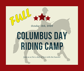 COLUMBUS DAY RIDING CAMP.png