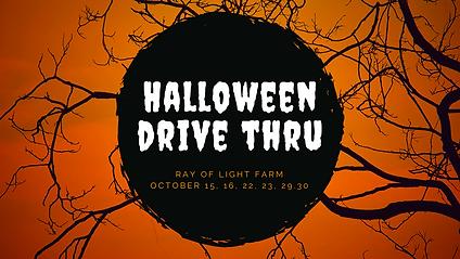 Halloween drive thru.png