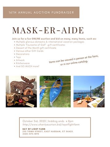MASK-ER-AIDE Poster.png