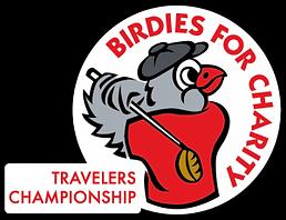 BirdiesForCharity logo.png