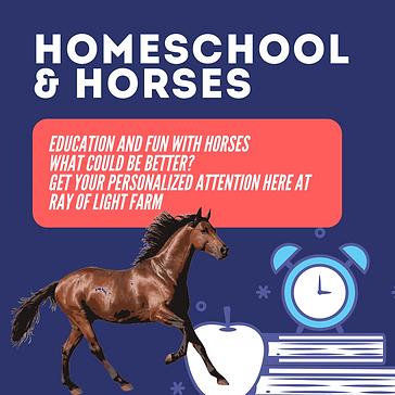 Homeschool & Horses.png
