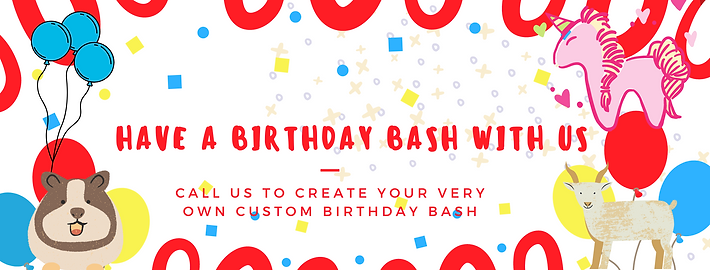 HAVE A BIRTHDAY BASH WITH US.png