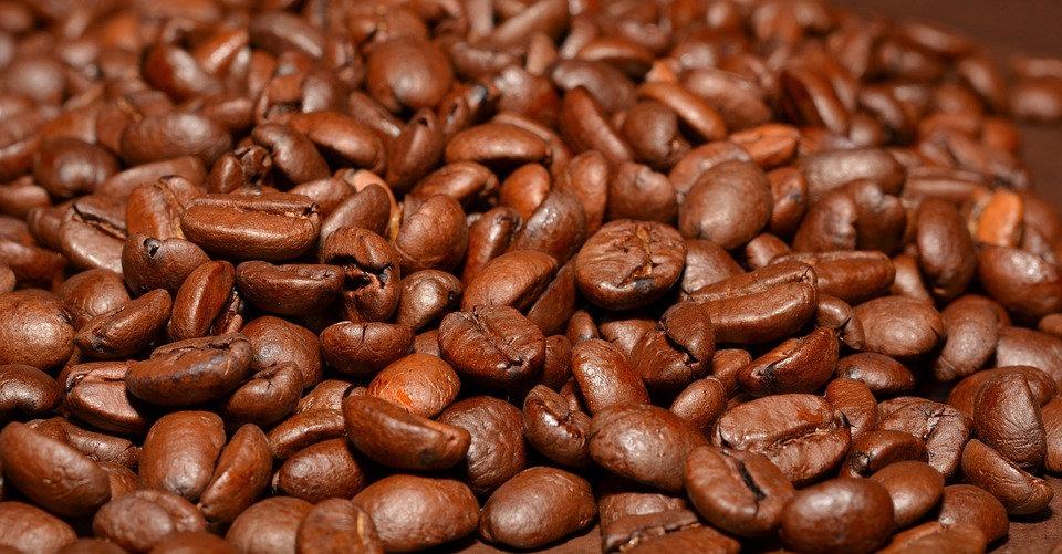 coffee-beans-618858_960_720.jpg