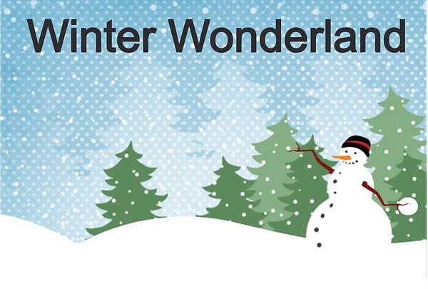 wnterwonderland snowman_edited_edited.jp