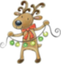 reindeer lg no background.jpg