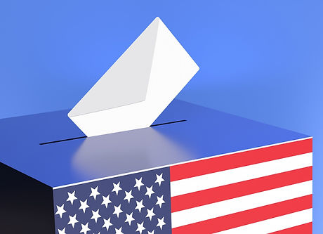 us-election-usa-flag-ballot-box-and-envelope-on-bl-QT4LK3X_edited.jpg