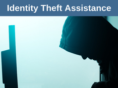 Identity Theft Assistance