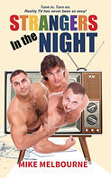 Strangers-in-the-Night-Kindle.jpg