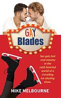Gay-Blades-Kindle.jpg