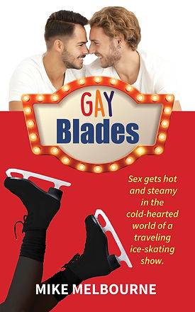 Gay-Blades-Kindle.jpg