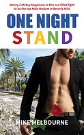 One-Night-Stand-Kindle.jpg