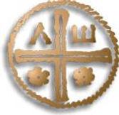 Logo ECI Cafe