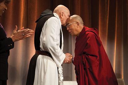 Monk-Dalai-Lama_Kayana-Szymczak-fortheBo