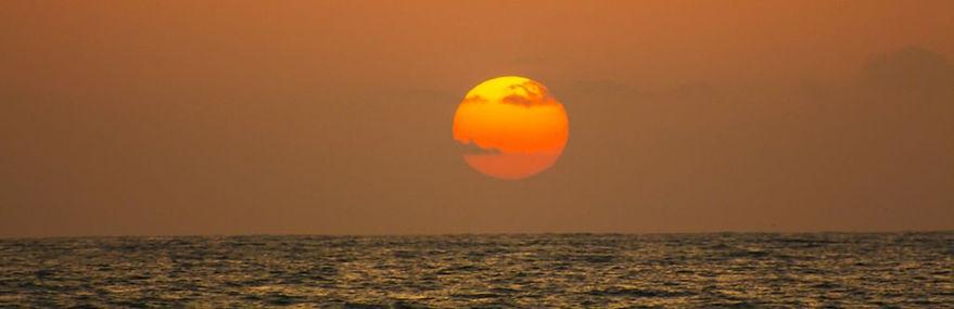 Sol y mar.jpeg