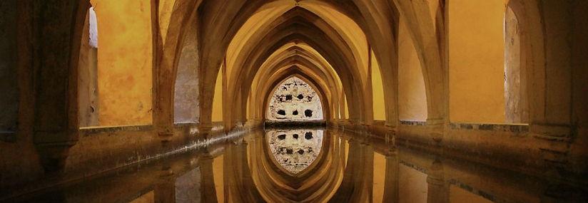 Monasterio dorado.jpeg