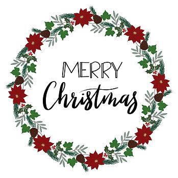 Christmas_Wreath_Card.jpg