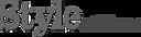 styleathome_logo.png