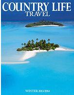 Travel%20cover.jpg