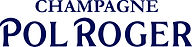 Champagne Pol Roger Logo - non italic_ou