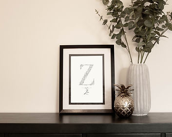 A4_pineapple_eucalyptus_mockup%20frame_e