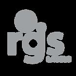 RGS logo flat-02.png