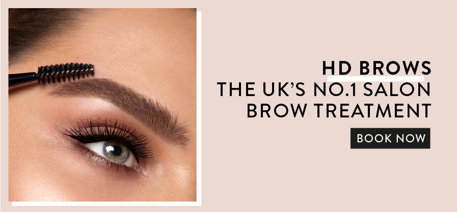 205409bdc60 HD Brows Now Available at The Beauty Lounge