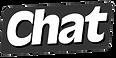 chat_logo copy.png