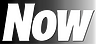 now_logo.png