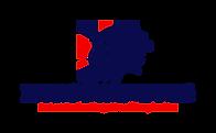 Heropreneurs_Master_Portrait_Logo_CMYK_0