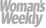 womansweekly_logo copy.png