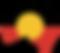 aboriganl flag.png